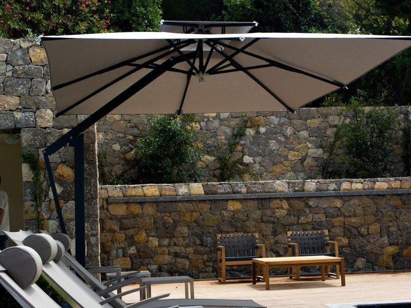De vlaminck mobilier de jardin gallery of full size of salon de jardin resine tressee vlaemynck - Mobilier jardin fermob pas cher toulon ...